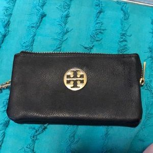Tory Burch Wallet.